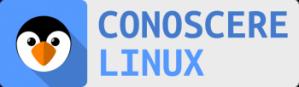 Conoscere Linux – Modena Lug